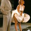 A Little Girl From Little Rock (From 'Gentlemen Prefer Blondes' 1953)