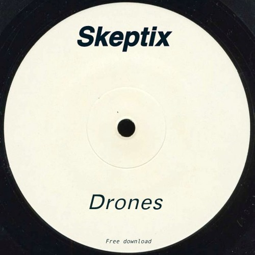 Drones (FREE DOWNLOAD CLICK ON BUY LINK)
