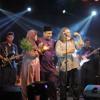 Ramli Sarip - Teratai Live At WarisanSound OpenHouse