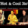 Hot & Cool 3io - Anastasia