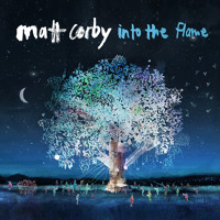 Matt Corby - Brother