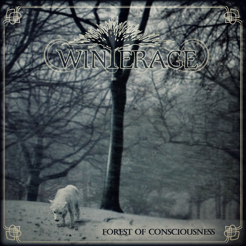 Winterage - Forest of Consciousness