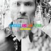 Hercules And Love Affair - Release Me (DJ-Kicks)