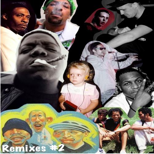 Funkdoobiest - Dedicated (BlaZzCo Remix)
