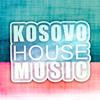 KOSOVO HOUSE MUSIC - House/Dance First Mix [A half hour]