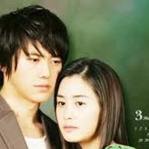 Because I Miss You (Heartstrings OST)