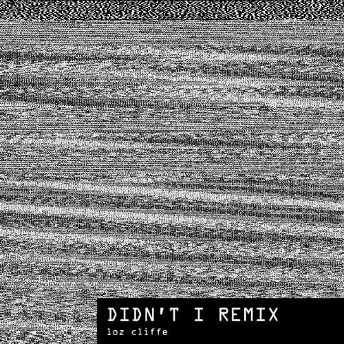 Didn't I Remix(Darondo)