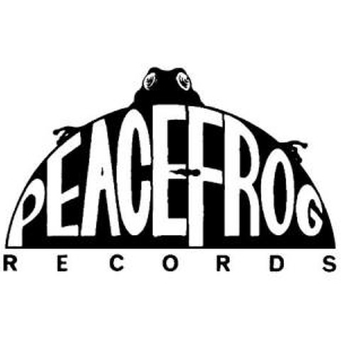 Classic Peacefrog Mix by Marco Passarani