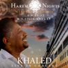 Khaled-Ce la vie [Harem Nights edition by Dj Emad]