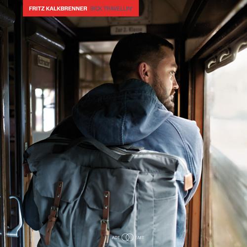 Fritz Kalkbrenner - 2824 (Free download Bonus Track)