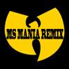 Built For This ft. Method Man, Freddie Gibbs & Streetlife(Vintage Drum Machine Remix)