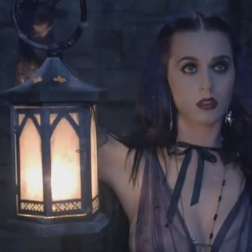 Katy Perry - Wide Awake (Darker Mix)