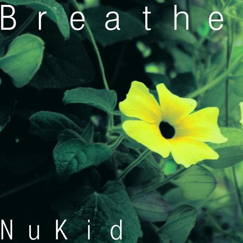 Breathe - FREE EP!