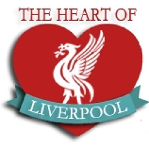Heart Of Liverpool - Episode 1 - Alison Dunn