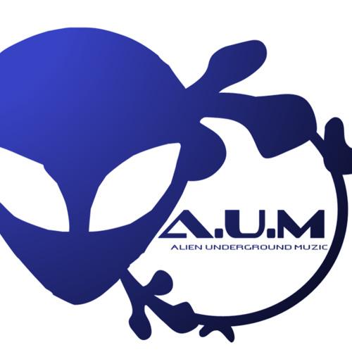 Funk V. - Ave de Fuego (Caio Alberto Remix) [Alien Underground Muzik] *LO-FI*