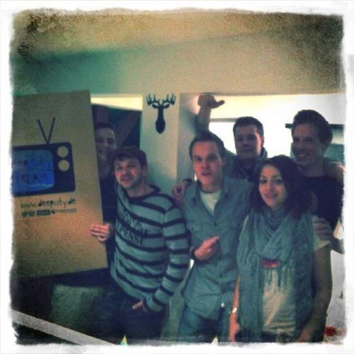 Deep City Radio Show #49