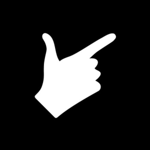 Finger Tanzen - Super Mix 2