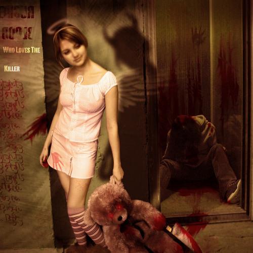 Who Loves The Killer