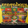 The Vengaboys - Parada de tettas (Furyza Bootleg) *FREE DOWNLOAD IN DESCRIPTION*