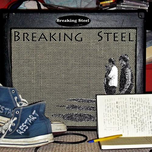 Fly Away - Breaking Steel