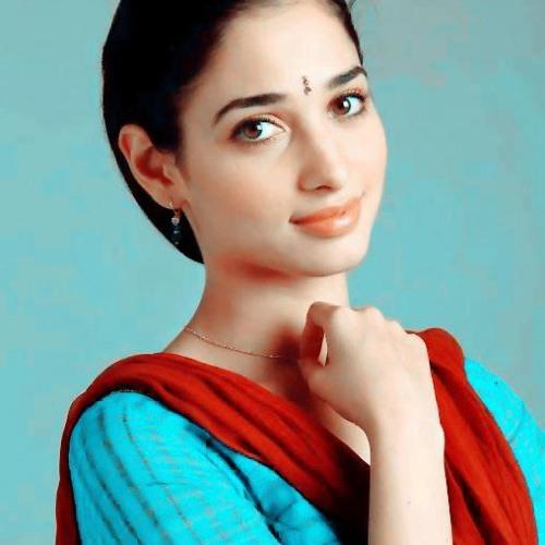 Mera Tu Hi Hai Bas Yara Song Download: Tu Hi Meri Shab Hai By Shrikant Muknak