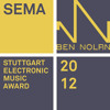 Ben Nolan - Exclusive Mix for Stuttgart Electronic Music Award 2012