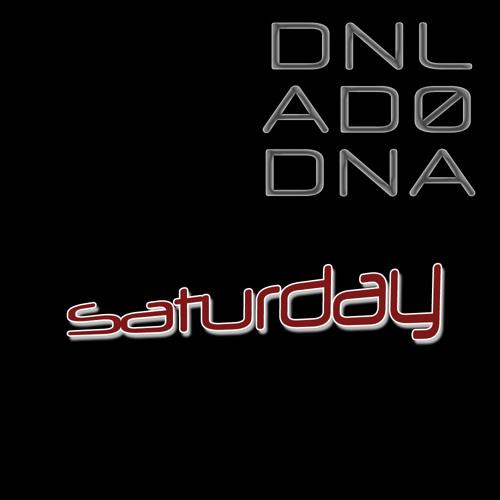 Saturday (Di.en.ell Original Mix)