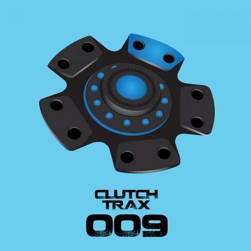 Clutch Slip - Portal (3Phazegenerator Rework) -OUT NOW!