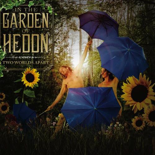 In the Garden of Hedon