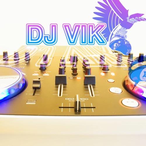 Dj VikramB - Bollywood Progressive Mix 4