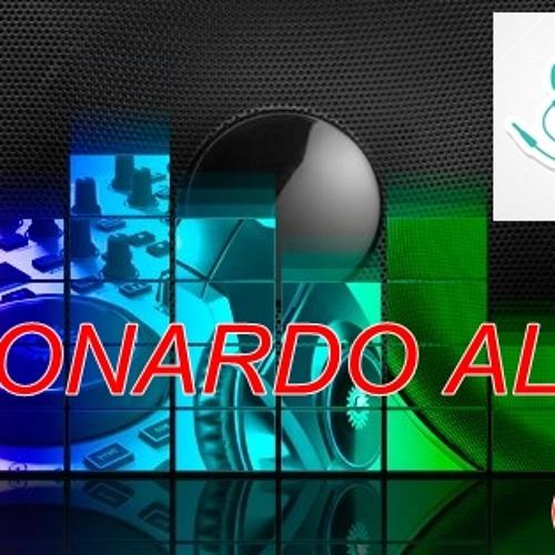 When I turn off the  Momentum (MASHUP DJ LEONARDO ALMEIDA )