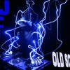 Old School 90s Lovers Rock Dancehall Mixtape Mixed by ZzJ CHAMBA