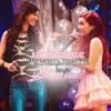 Ariana Grande & Victoria Justice - LA Boys (Live Version)