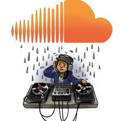 Montana DJs