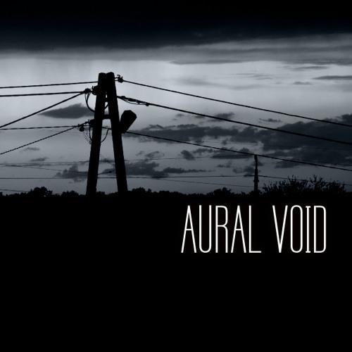 Aural Void - Insomnia