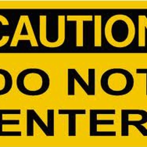 """bl4ck's mode i - do not enter - """"Music to Die By"""" EP (freedownload @ baxteraudio.com)"""