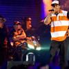 Show Racionais Mc's Completo VMB 2012 20 09 12 - YouTube