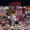 19-2000 Zeebo Remix