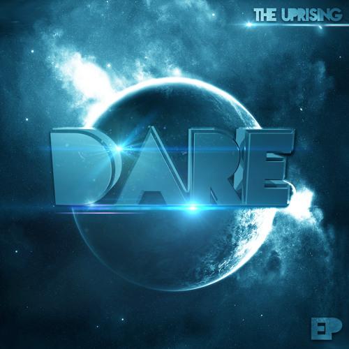 Dare - What The Fuck (Original Mix)