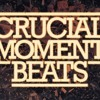 Method Man,Freddie Gibbs,Streetlife-Built For This (Crucial moment beats Remix)