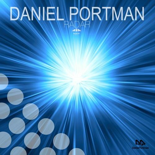 Daniel Portman - Radar EP