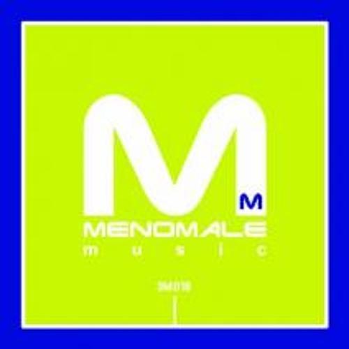 Stefano Bombelli - Play with me (Dellmon remix)