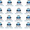 36 - los secretos de mi almohada - leo mattioli DJ Kcho Portada del disco