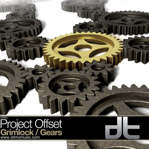 Project Offset - Grimlock (Original Mix)