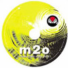 m2o's Team - Le Canzoni Dell'Estate (10th Anniversary Remix by LightRay)