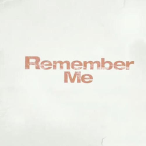 Remember My Name  - False Profit & Steve Hallman Vocal Edit (DEMO CLIP)