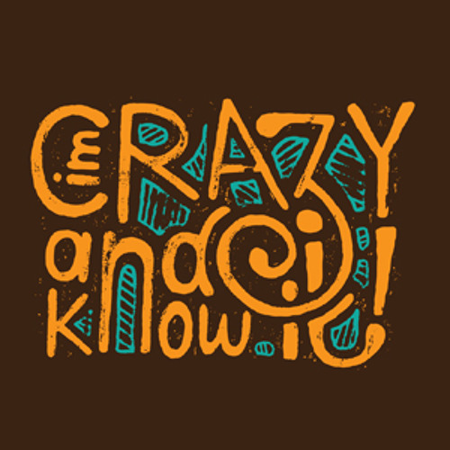 Insane Muppet - Crazy Zone (Original Mix)
