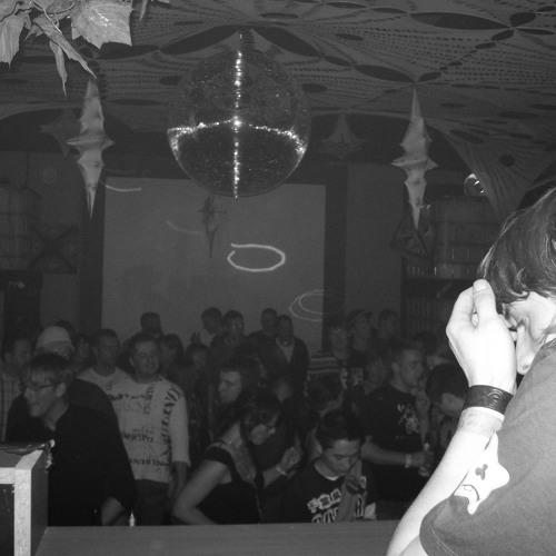 DJ SOMATRIXX  -  -  Changa Banga Psytrance Mix ॐ