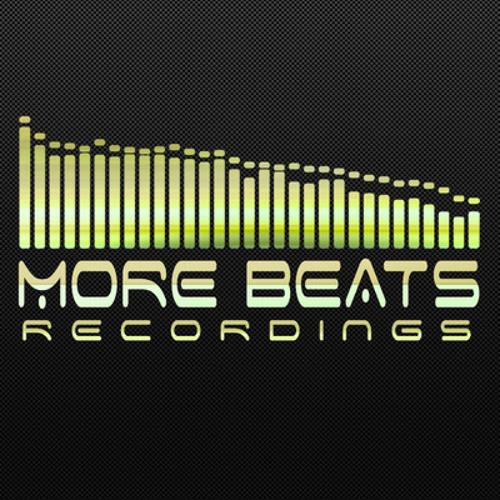 JC Mazter - The Reality (JJ Romero Tech Tribal Remix)