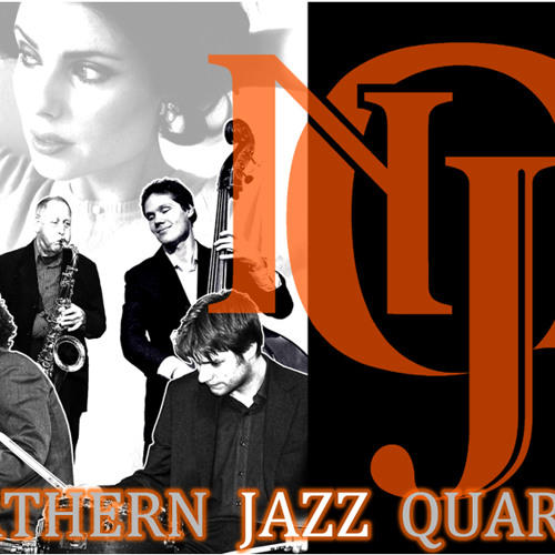 It Don't Mean A Thing - Northern Jazz Quartet